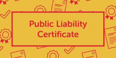 Click Image to download Public Liability Insurance