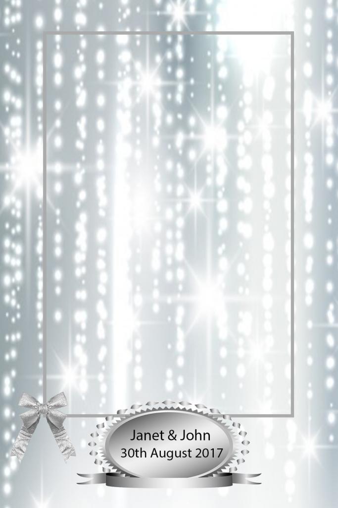 1V_SilverDisc