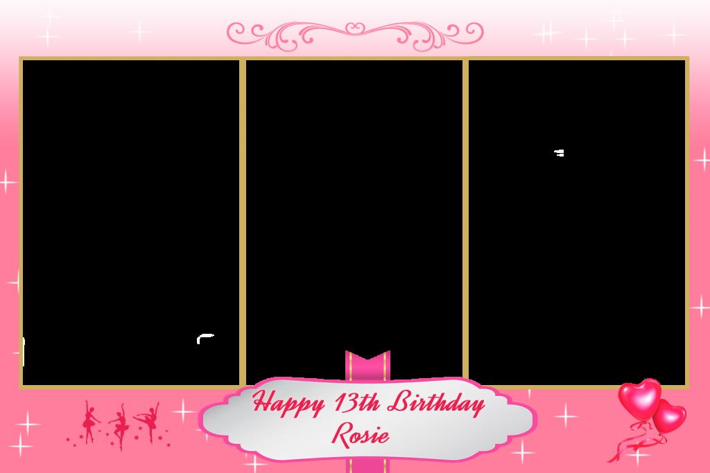 3V_Rosie13th