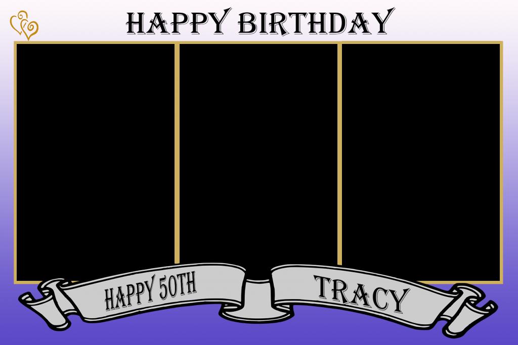 3V_Tracy_50th