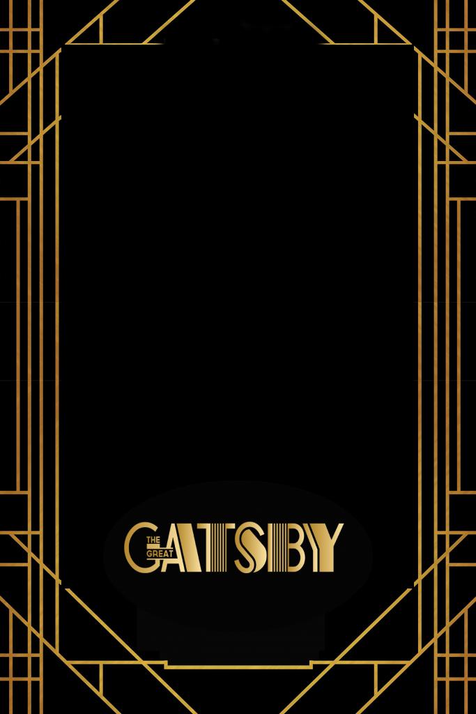 1V_Gatsby2
