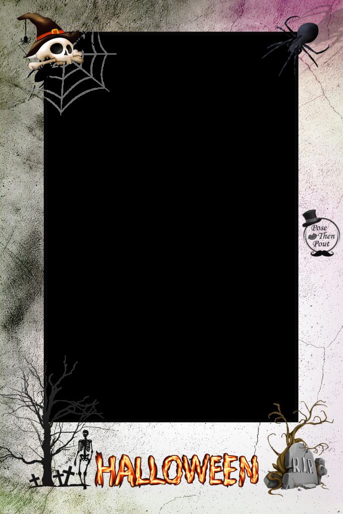 1V_Halloween4