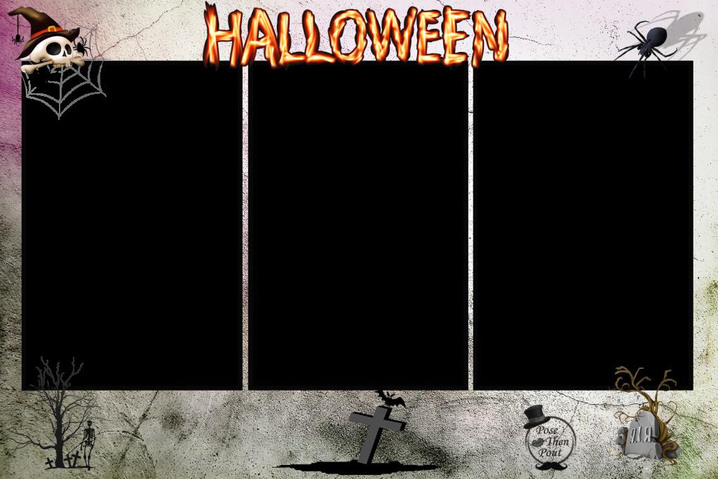 3V_Halloween4