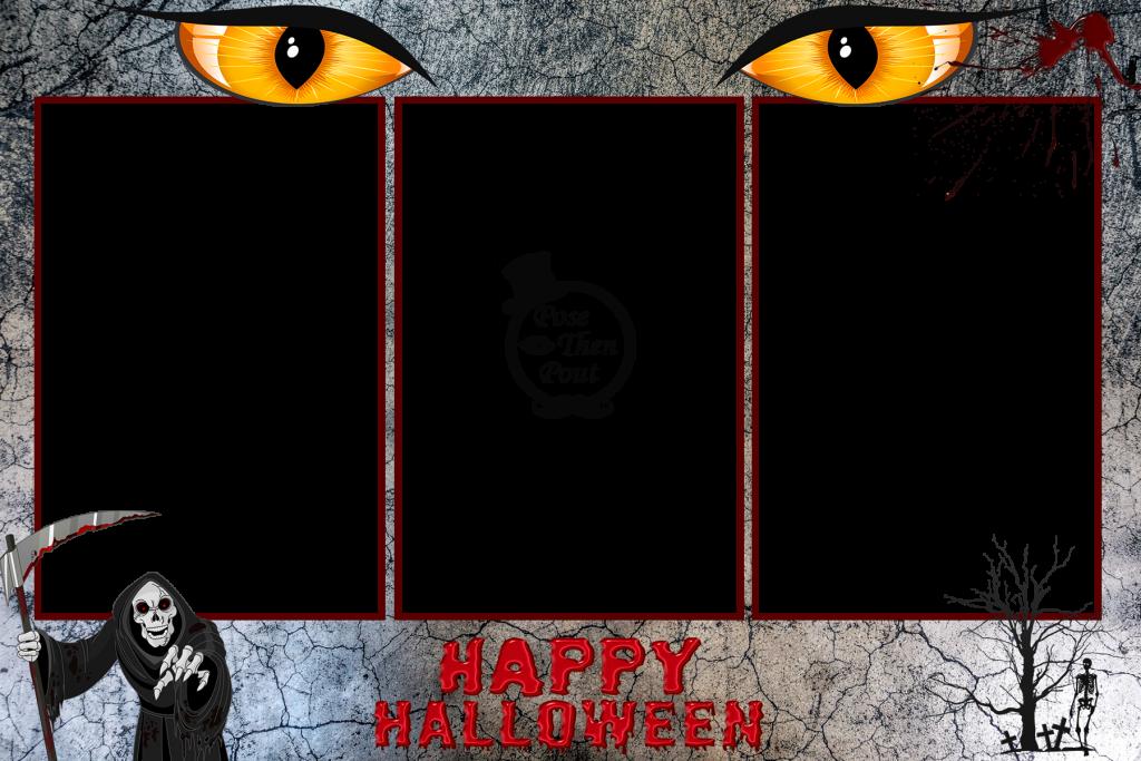3V_Halloween5