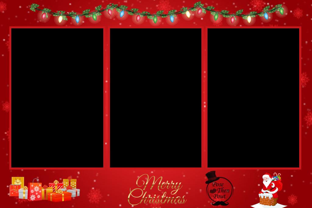 3V_Merry_Christmas10