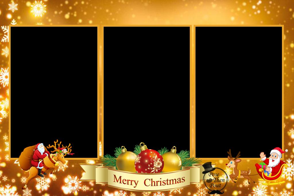 3V_Merry_Christmas2