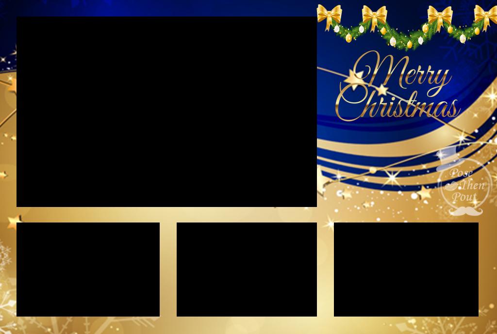 Merry Christmas PB10
