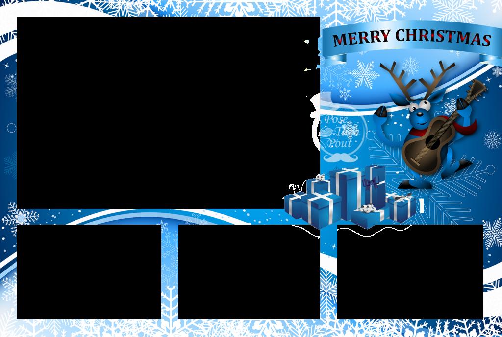 Merry Christmas PB9