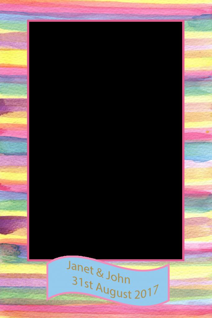 1V_Pastels1