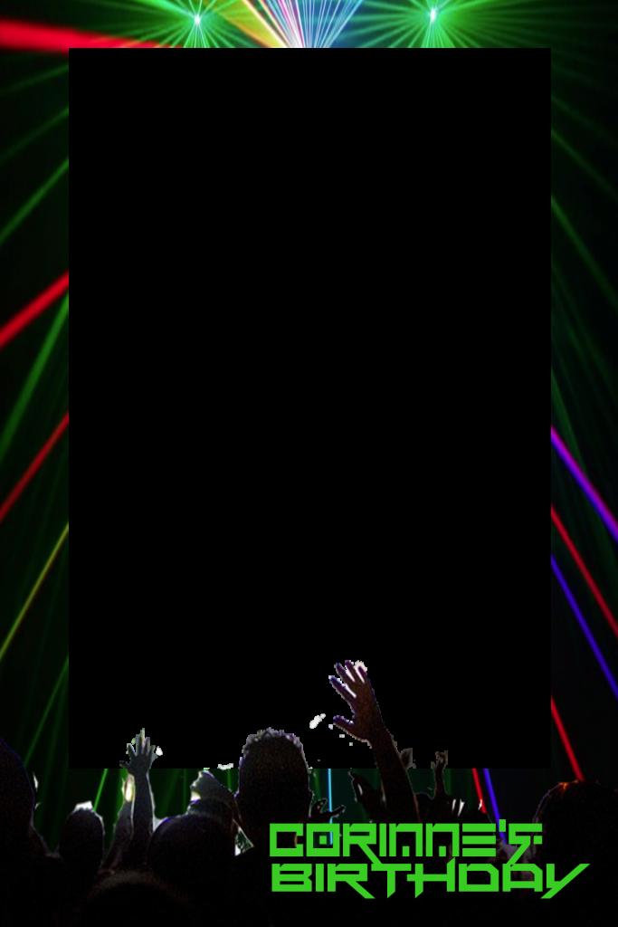1V_Rave