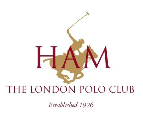 Ham Polo Cub