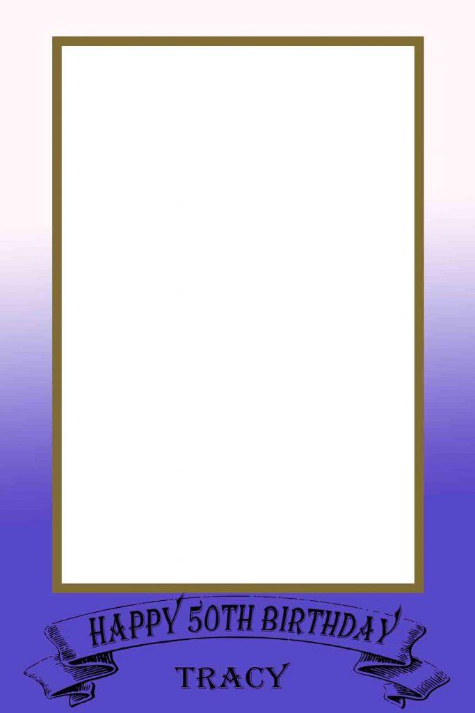 1V_Blue1